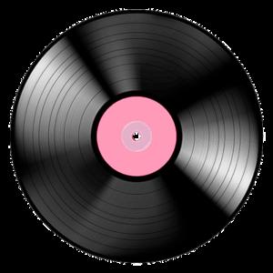 BLACKPINK ALBUMS Y MUSICA