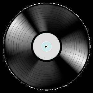 BTS ALBUMS Y MUSICA