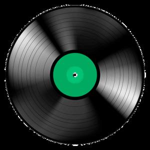GOT7 ALBUMS Y MUSICA