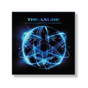 TREASURE ALBUM