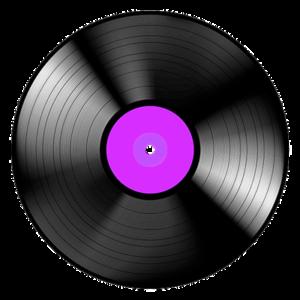 TWICE ALBUMS Y MUSICA