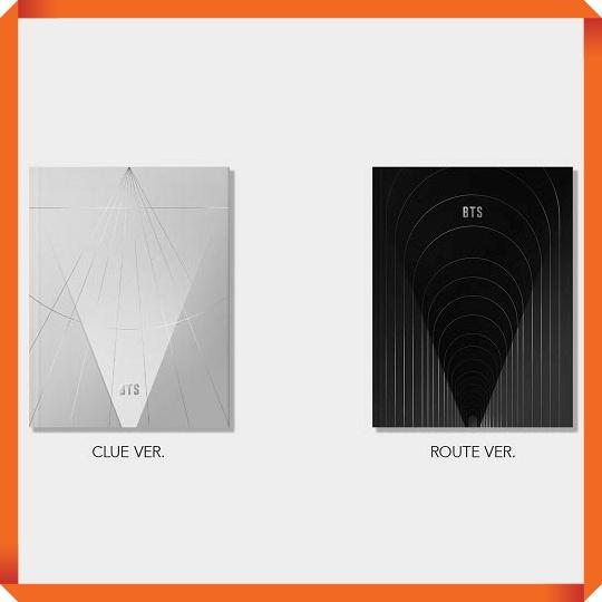 bts conceptbook set d 1