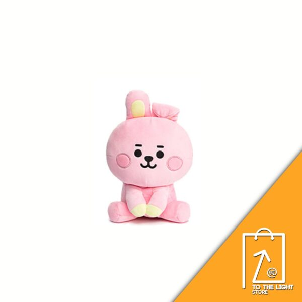 BT21 BTS Line Friends Collaboration Baby Golf Driver Cover