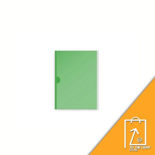 1st Mini album de STAYC STEREOTYPE Random Ver 2