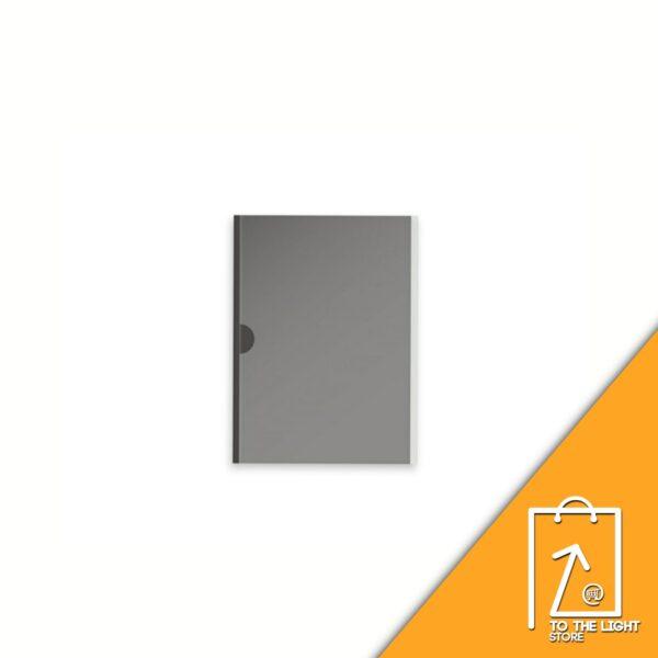 1st Mini album de STAYC STEREOTYPE Random Ver1