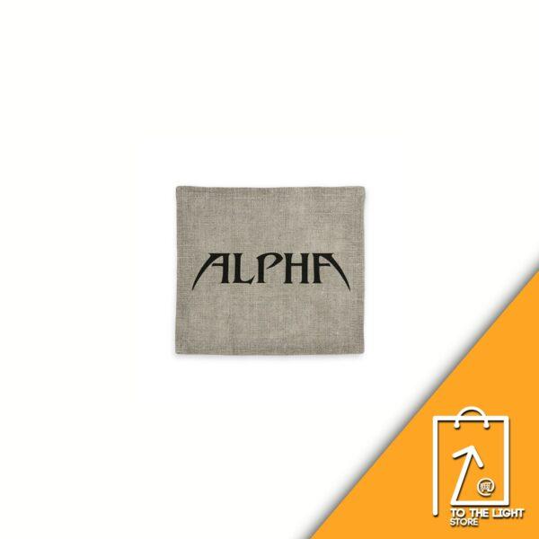 Album de CL ALPHA Mono Ver.